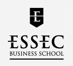 Logo-ESSEC-2015-148x134