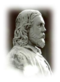 Théophile-Gautier