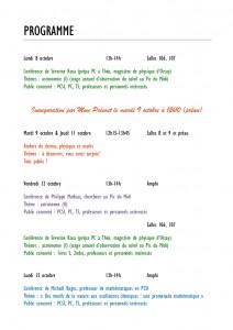 actus-pcsi-1213-2