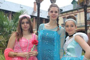 Carnaval de Théo